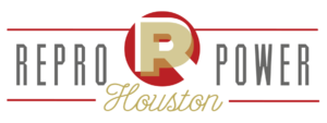 Repro Power Houston