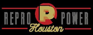 Poder Repro Houston