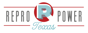 Repro Power Texas