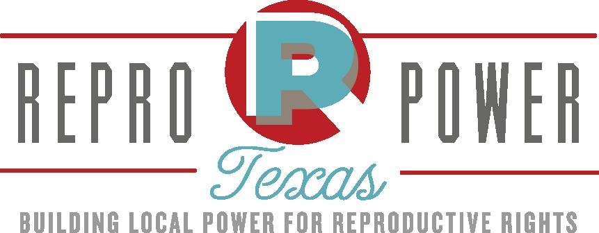 repropowertx